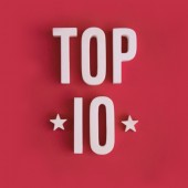 The Top 10 Christian Books for Kids